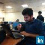 Full profile image 1433100614