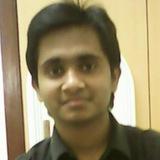 Full profile image 1433176966