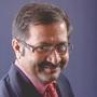 Abhirup Banerjee