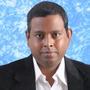 narayan krishnaswamy