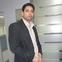 Akash Sureka