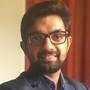 Bhuvan Rustagi