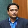 Prathamesh Adep